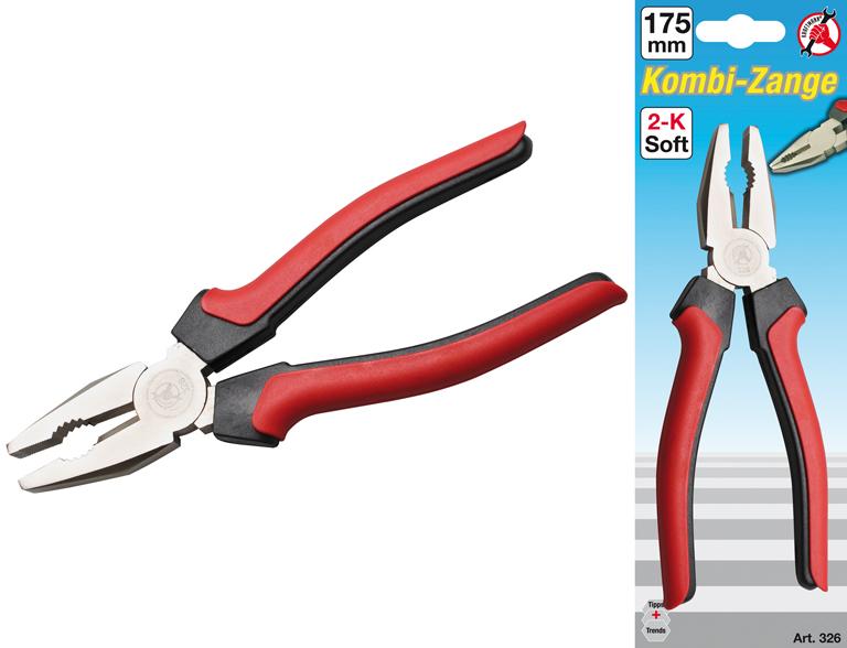LED Blinker Relais Blinkerrelais Blinkrelais Kawasaki KLE 500//650 VERSYS KLR 650 KLV//KLZ 1000 KLX 125//250 Blinkergeber